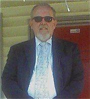 John W.