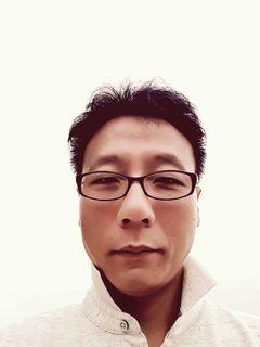 Byung-Rae L.