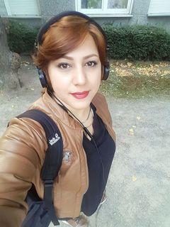 Fataneh H.