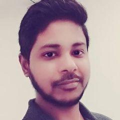 Jay Kumar M.