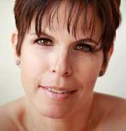 Denise B.