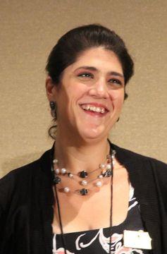 Janette L.