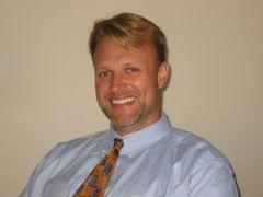 Greg de V.