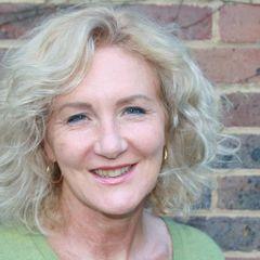 Lesley P.