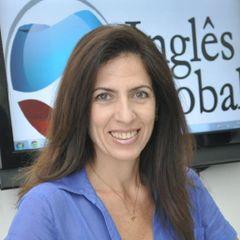 Sandra Sanches P.