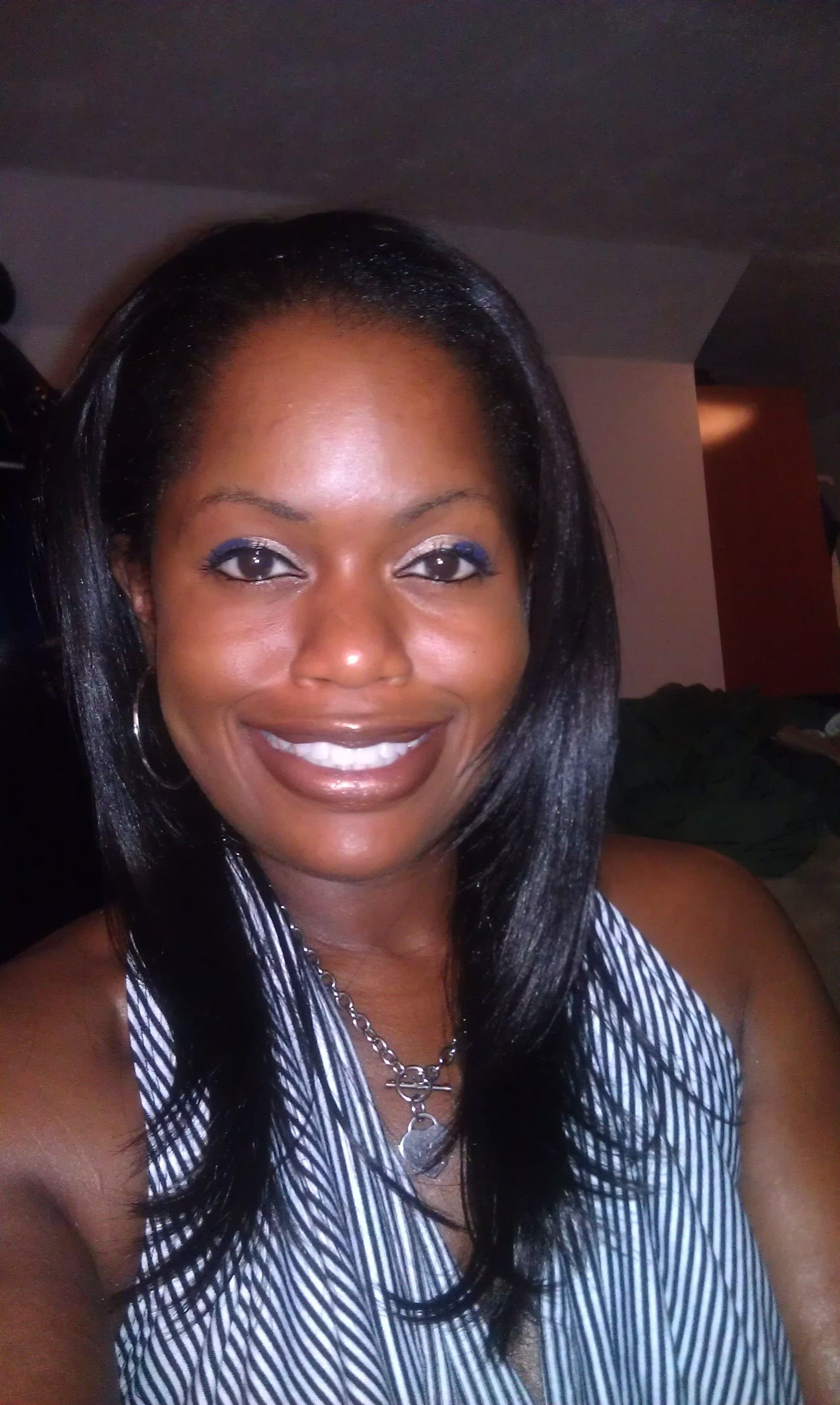 kimberly black singles Free to join & browse - 1000's of singles in kimberly, idaho - interracial dating, relationships & marriage online.