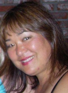 Yoko O.