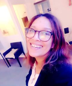 Aletta van der S.