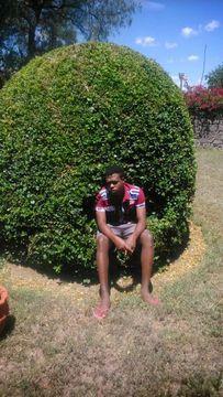 Abdi K.