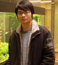 Junyu Z.