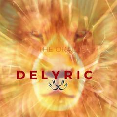 Delyric O.