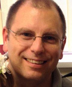 Gary J C.