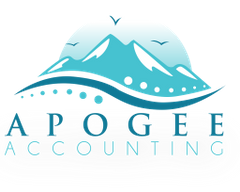 Apogee Accounting Solutions, L.