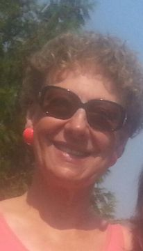 Cathy G.