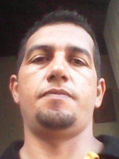 Marcos Antonio R.