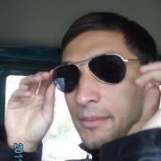 Alexandru A.