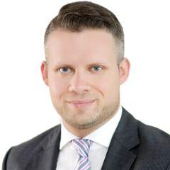 Sean van O.