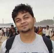 Dheeraj O.