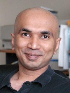 Reza M. R.