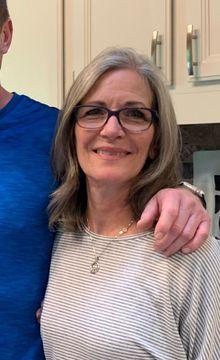 Karen R