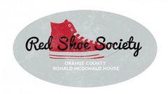 Orange County Red Shoe S.
