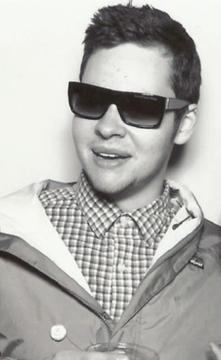 Sam H.