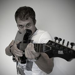 Tomislav Š.