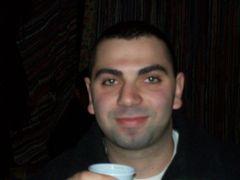 Abdelrazak Hindy (.