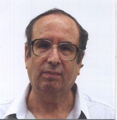 Leonard R.