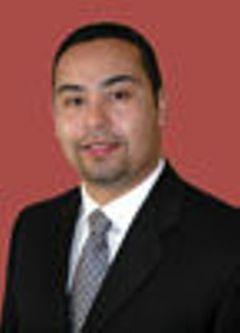 Alberto Z.