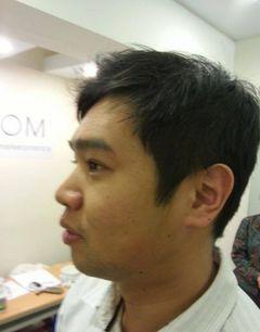 Yen Chi T.