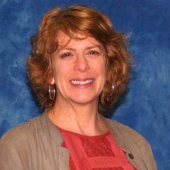 Christine Z