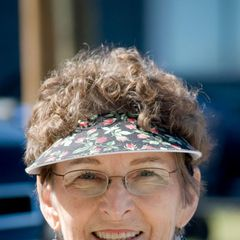 Barbara U.