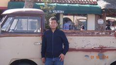 Jose Fco L.