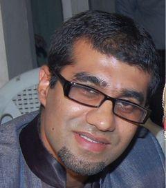 Mukesh H.