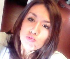 Jessi Gonzalez S.