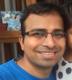 Gaurav J.