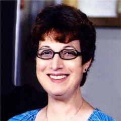Paulette R