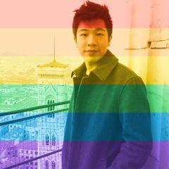 Chun-Yen P.