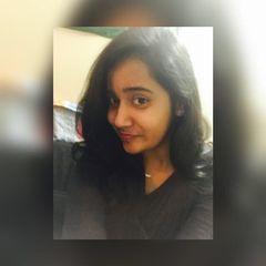 ishwarya c.