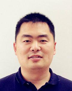 Yangcheng H.