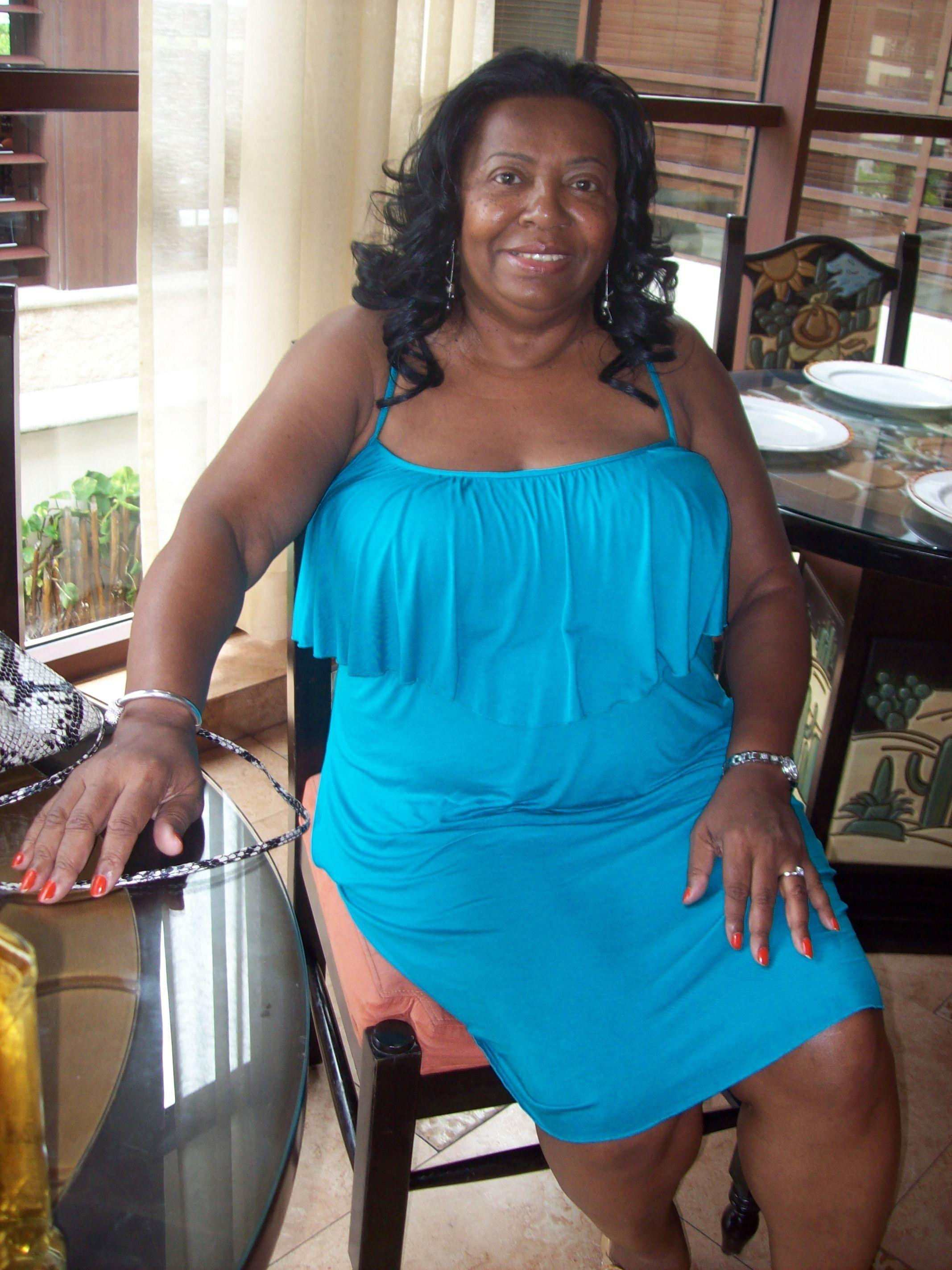 Houston over 40 bbw dating