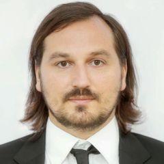 Tobias S.