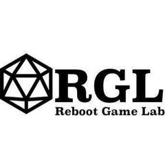 Reboot Game L.