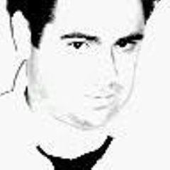 Yoann G.