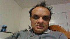 Bhadresh