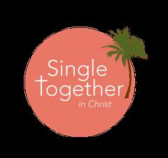 SingleTogether