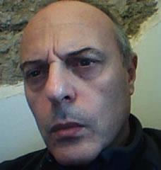 Guido P.