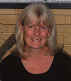 Donna G.