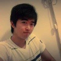 Xiao S.